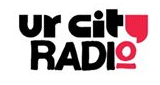 UrCity Radio Network - The Big Beat