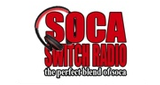 Soca Switch Radio
