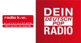 Radio K.W.- Deutsch Pop