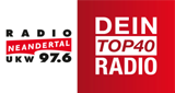Radio Neandertal - Top 40