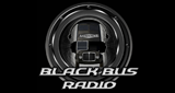 Black Bus Radio