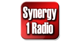 Synergy1Radio