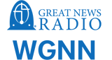 Great News Radio