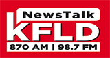 NewsTalk 870 AM