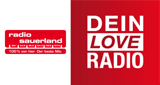 Radio Sauerland - Love Radio