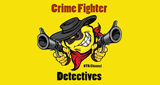 Crime Fighter Detectives OTR Channel