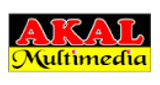 Akal Multimedia Live 24/7
