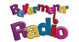 Ballermann Radio - Party