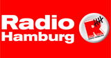 Radio Hamburg Black Tears