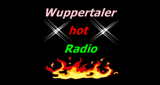 Wuppertaler Hot Radio