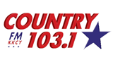 Country 103.1