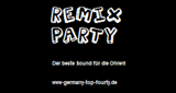 Remix Party