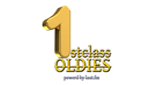 1stclass Oldies