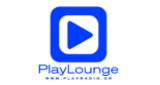 PlayRadio Lounge