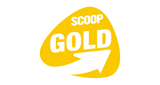 Radio Scoop - 100% Gold