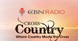 Cross Country Radio