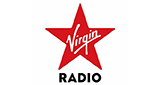 Virgin Radio 99.8 FM