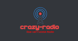 Crazy-Radio Party