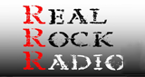 Real Rock Radio