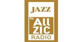 Allzic Radio Jazz