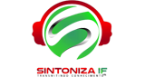 Radio Sintoniza IF