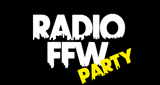 Radio FFW Party