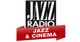 Jazz Radio - Jazz and Cinéma