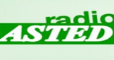 Rádio Asted