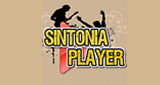 Rádio Sintonia Player