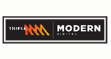 Triple M Modern Rock Digital
