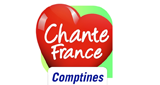 Chante France Comptines