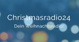 Christmasradio24