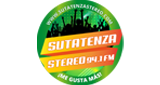 Sutatenza Radio