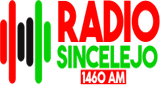 Radio Sincelejo