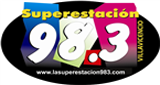 La Superestación