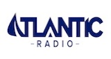 Atlantic Radio