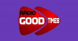 Rádio Web Good Times FM
