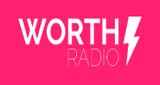 Worth Radio