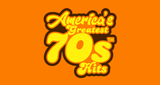 America's 70's Channel