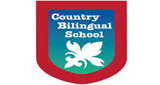Country Bilingual School
