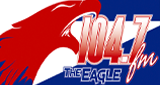 Radio The Eagle