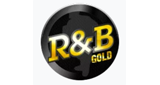 Generations - R&B Gold