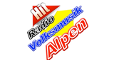 Hit Radio Alpen