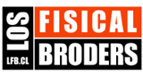 Los Fisical Broders
