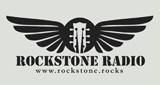 Rockstone Radio - New Stuff