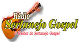 Radio Sertanejo Gospel
