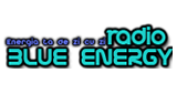 Radio Blue Energy