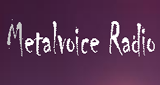 MetalVoice Radio