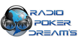 Radio Poker Dream's