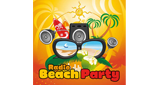 RBP Radio Beach Party